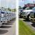 Coughlin Automotive Of Circleville