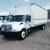 Jackson Moving and Storage Co. Inc.
