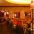 Cuistot Restaurant