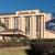 Hampton Inn Orlando-International Airport