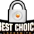 Best Choice Locksmith