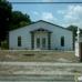 Macedonia M B Church