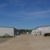 C & N Lewis Properties Storage