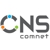 CNS Comnet Solution Private Limited