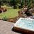 Ferrall Pools & Spas