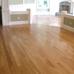 National Floors