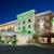 Holiday Inn Laramie