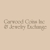 Garwood Coins Inc & Jewelry Exchange