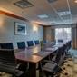 Holiday Inn Hotel & Suites Milwaukee Airport - Milwaukee, WI