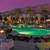 Riviera Palm Springs.A Tribute Portfolio Resort