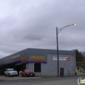 Midas Auto Service Experts - Fremont, CA