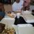 Funnel Cake Paradise
