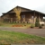 Clauren Ridge Vineyard and Winery