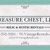 Treasure Chest Relic & Rustic Rentals, LLC
