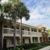 Extended Stay America Fort Lauderdale - Tamarac