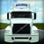 Hogan Truck Leasing & Rental: California, MO