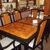 Lakewood Home Furnishings - CLOSED