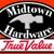 Midtown Hardware