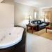 Holiday Inn Express & Suites MARYSVILLE