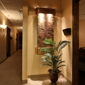 Massage Heights Midtown Houston - Houston, TX
