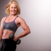 Kasey Rundle - Focus Fitness