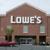 Lowe's Home Improvement