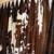 Texas Leather Goods