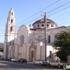 San Francisco de Asis - Mission Dolores