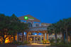 Holiday Inn Express & Suites WEST PALM BEACH METROCENTRE, West Palm Beach FL