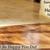 American Hardwood Floors