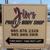 Jim's Paint & Body Shop, LLC