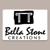 Bella Stone Creations