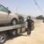 Perdomo Tow Truck