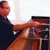 Michael Gironda Piano Tuning