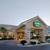 Staybridge Suites Laredo International Airport