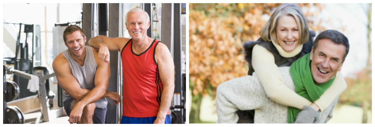 Prescription diet aids weight loss