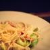 Vito Restaurant