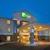 Holiday Inn Express & Suites PEKIN (PEORIA AREA)