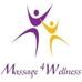 Memphis Massage 4 Wellness