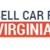 Sell Car For Cash Virginia Beach
