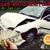 Dallas Auto Recycling & Cash for Junk Cars