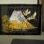 K & R Frame-Art