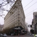 Robert R Johnson Coin & Stamp Company Inc.