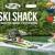 The Ski Shack