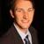 HealthMarkets Insurance - Andre Charles Felton