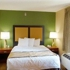 Extended Stay America Madison - Old Sauk Rd.