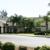 Brookdale Santa Barbara