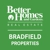 Angel & Erika, Real Estate Agents at Better Homes and Gardens Real Estate Bradfield Properties