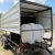 Care Trailers