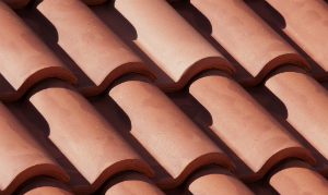 clay-tiles-install